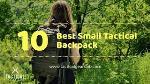 army_rucksack_tactical_5ki