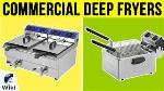 commercial_deep_fryer_jby