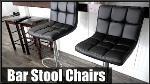 dental_chair_leather_vfl