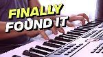 music_piano_keyboard_a6y