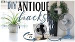 old_vintage_antique_q26