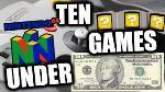 retro_games_console_8gw